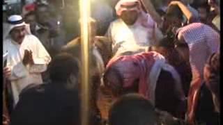Repeat youtube video فرقة رياح الجنوب   يا شوقي   0776177946