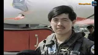 Air crash Investigation  New 2018   SilkAir Flight 185   Are the Pilot Suicide ?? HD