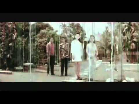 มนต์รักลูกทุ่ง : Mon rak lukthung (1970) | ดูหนังออนไลน์เต็มเรื่อง HD