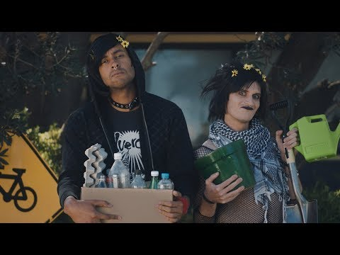 matt-&-alex-parody-vance-joy's-'riptide'