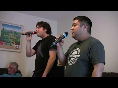 SingStar - Bring it Back by Moloko