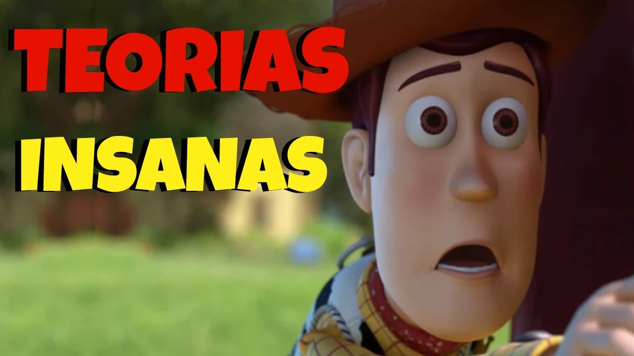 6783d105c36c5 As TEORIAS de TOY STORY mais famosas que existem por aí. - YouTube