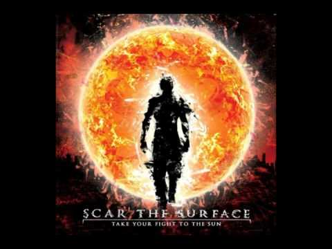 Scar The Surface - Art of Defeat