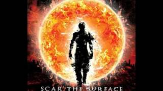 Watch Scar The Surface Art Of Defeat video