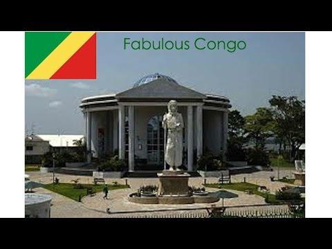 Fabulous Congo / Le Congo Fabileux