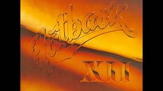 The Fatback Band - King Tim III (Personality Jock) (Official Audio)