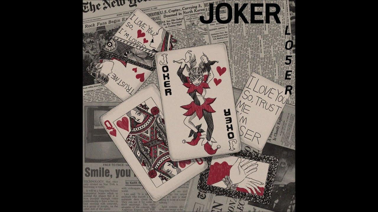 Lo5er_Joker [PurplePine Entertainment]