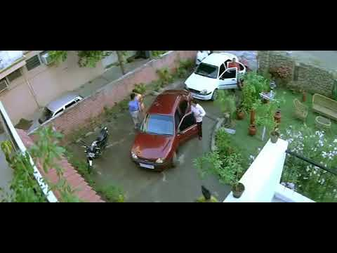 Amma Sentiment Scene From Surya