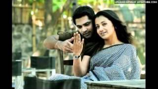 Aaromale (OST) - Shreya Goshel