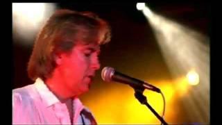 moody blues - gemini dream 1991.