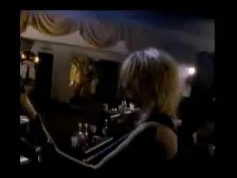 Guns n' Roses Tribute to Rhoma Irama
