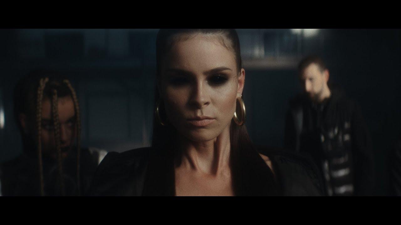 Lena Boundaries Official Video