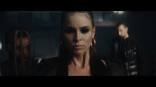 Смотреть клип Lena - Boundaries