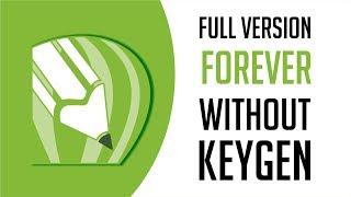 CorelDRAW X5 FULL VERSION NO KEYGEN