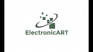 [ElectronicART]  Výměna USB konektoru u Samsung Galaxy S3 mini