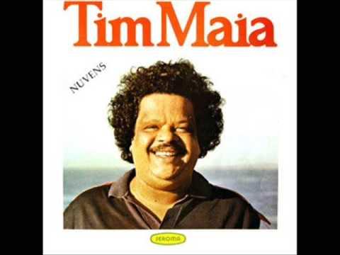 Tim Maia - Haddock Lobo, Esquina com Matoso