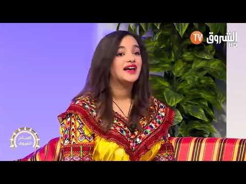 خريجة ألحان وشباب شروق مختار: هكذا كانت بداياتي في الغناء