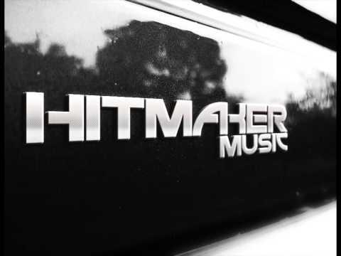 Ultimate Bhangra mix 2015 - DJV - HitmakerMusic