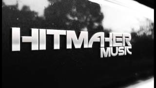 Ultimate Bhangra mix 2015 - DJV - HitmakerMusic
