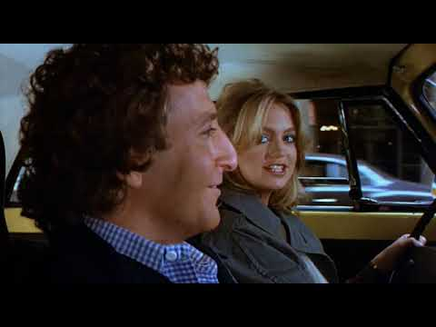 **JUEGO PELIGROSO** Goldie Hawn,Chevy Chase,1978 ESPAÑOL from YouTube · Duration:  1 hour 56 minutes 6 seconds