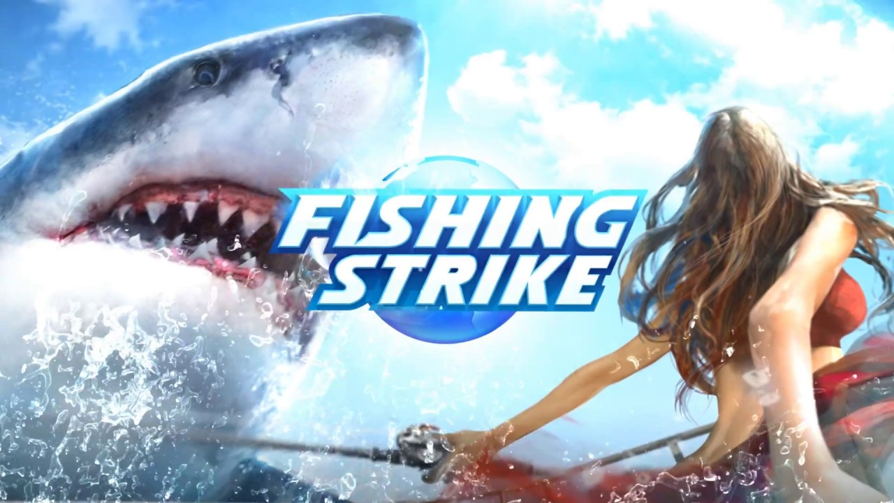 10 best fishing games for Android! - Android Authority
