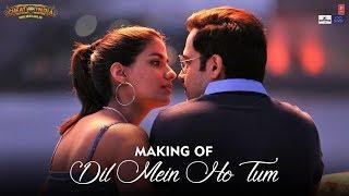 why-cheat-india-dil-mein-ho-tum-making-emraan-h-shreya-d-rochak-k-armaan-m-bappi-l-manoj-m