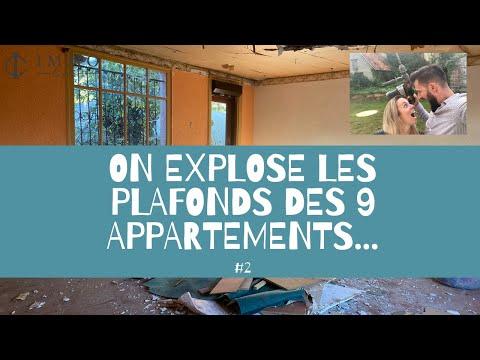 on-explose-les-plafonds-dans-les-9-appartements-#2
