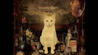 Watch Trophy Scars Years So Much video