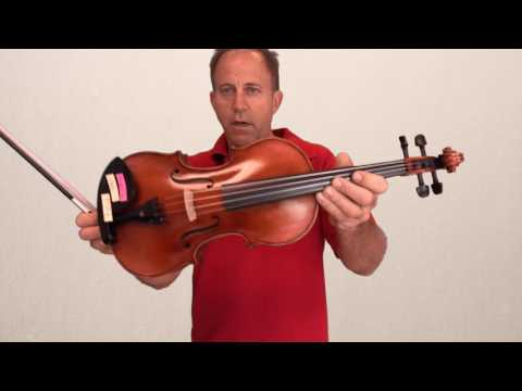 master-violin-for-timothy