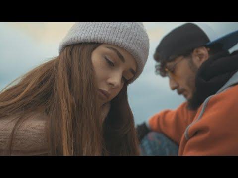 Sehabe - Yok Saydın Beni (Ft. Ressira) (Official Video)
