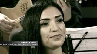 Aysel Yakupoğlu - Edremitin Gelini Resimi