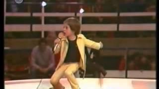 שירוויזיון 1 - הזוכים 1979