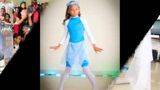 bocachica infantil talent show mi sonrisa fotos