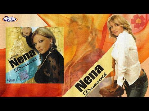 Nena Djurovic  Daj joj moje haljine  (Official Audio 2006.)