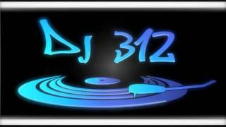 Dj 312, Dj gee Sinitalela (Ramukanji) remix