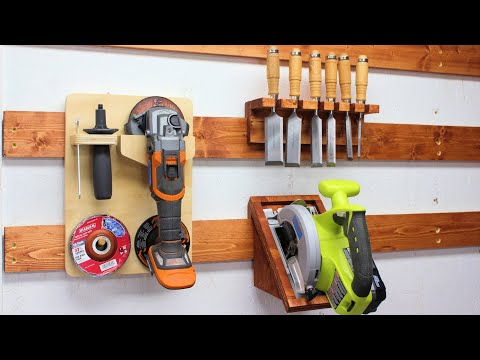 20-simple-french-cleat-ideas-for-your-tool-storage