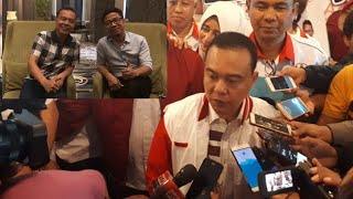 Video RILIS;LAGU BARU 2019 PRABOWO SANDI KARYA SANG ALANG;GANTI PRESIDEN;LIRIK;MUSIC;PRABOWO SANDIAGA UNO download MP3, 3GP, MP4, WEBM, AVI, FLV September 2018