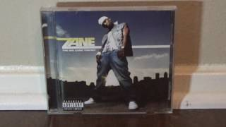 lil-zane---the-big-zane-theory-album-review-by-mar