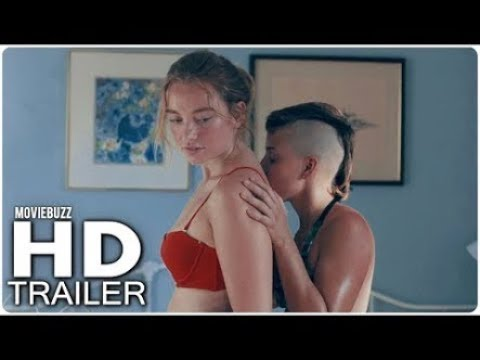 HOTTEST SEXY MOVIES 2017 (Trailer)