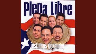 Play Canario Blanco