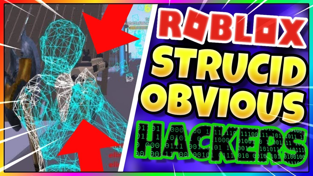 (CODES) Strucid - Roblox FORTNITE Building Game HACKERS ...