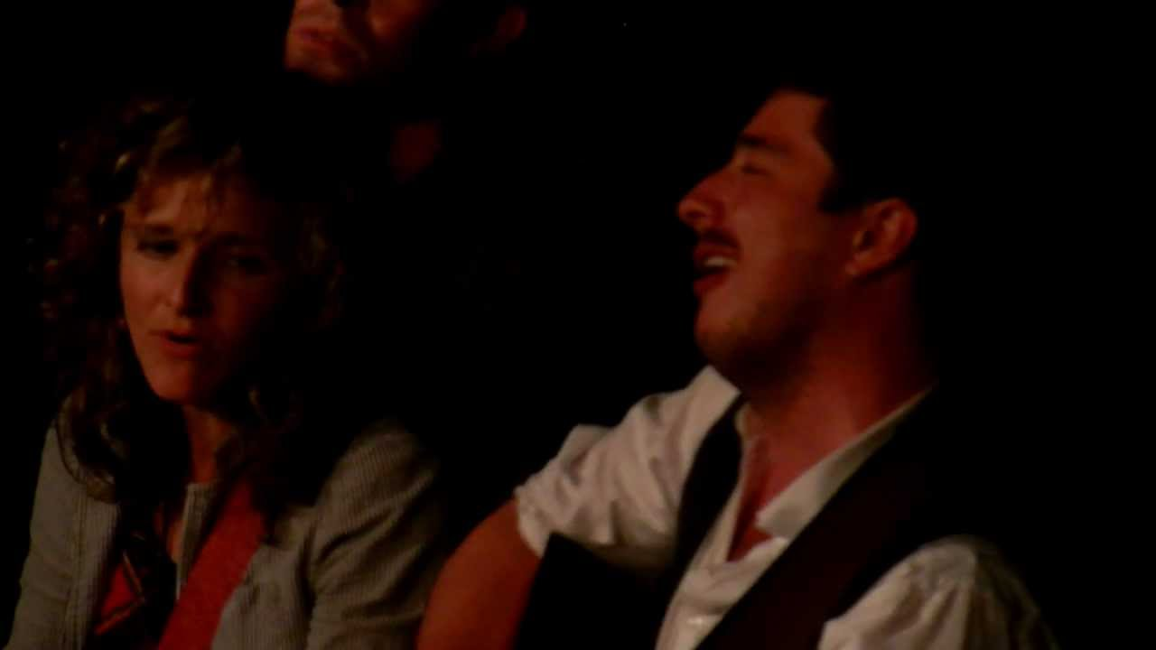mumford-sons-oh-come-angel-band-dixon-theatre-feat-abigail-washburn-jerry-douglas-8-18-billyvig23