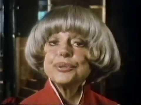 Bite of Big Apple--Liza Minnelli, Carol Channing, Ann Miller, Chita Rivera
