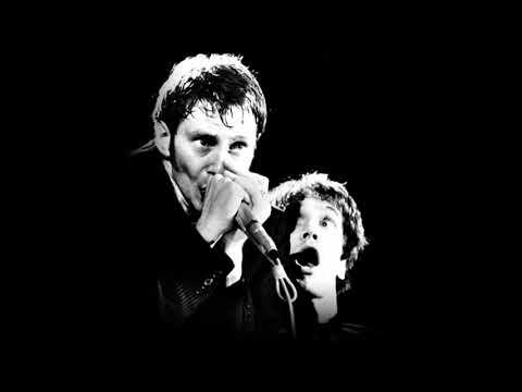 Dr. Feelgood - Live in USA (with Wilko Johnson & Lee Brilleaux) 1976-03-10 Detroit,MI