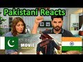 Pakistani Reacts To M.S.Dhoni - The Untold Story | Trailer | Sushant Singh Rajput | MS Dhon