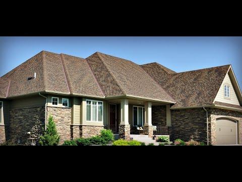 Best Roofing Company Laguna Niguel Laguna Niguel Roofing