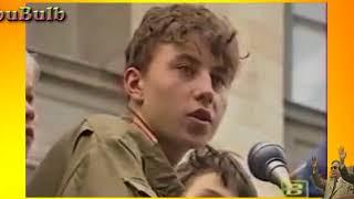 Документальный фильм Они пытались спасти СССР, август 1991 2018