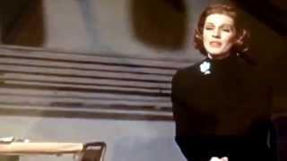 Watch Julie Andrews My Ship video