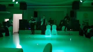 Επιτυχημένος για ακόμα μία χρονιά ο χορός της ΕΡΑΔΥΜ