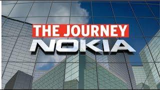 Nokia - the new chapter in smartphones